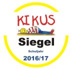 Kikus Siegel