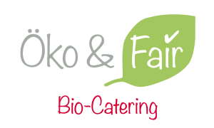 Öko und Fair Bio-Catering Gauting
