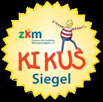 Kikus2017_18